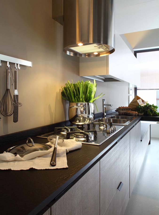 Modern-kitchen-details